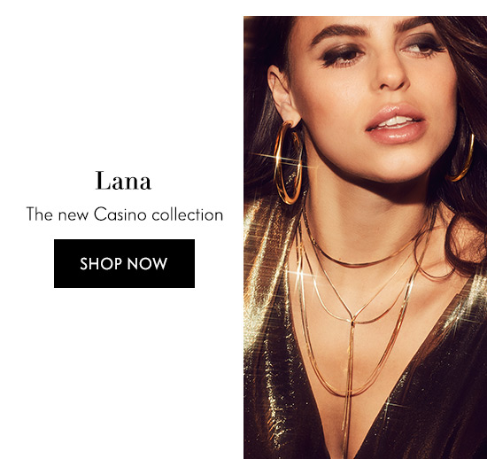 Shop Lana