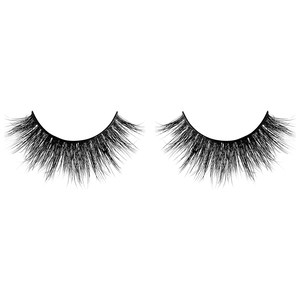 Lilly Lashes - Lilly Lashes 3D Mink