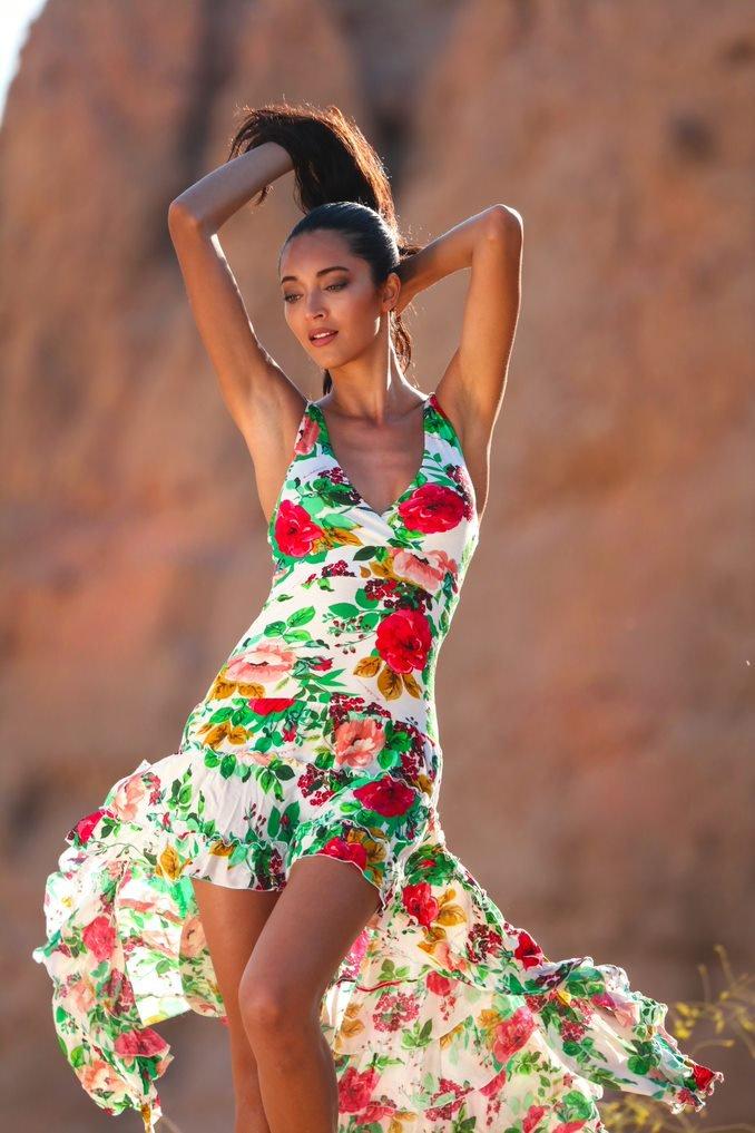 super popolare fc1bc 964ff Missbikini IT: Miss Bikini Luxe | Milled