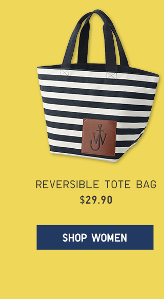 DUFFLE BAG $39.90 - SHOP WOMEN