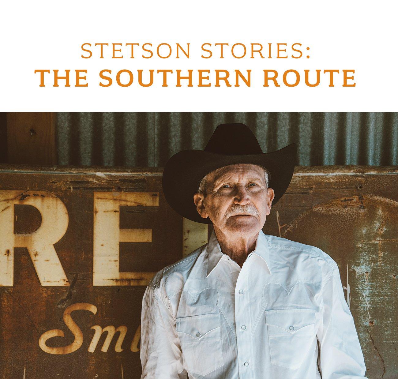 5b116f3d194e0 STETSON  Classic West + Stetson Stories