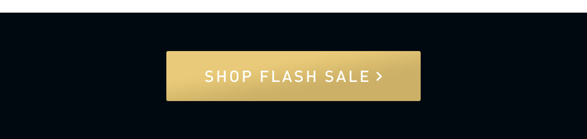 Shop Flash Sale