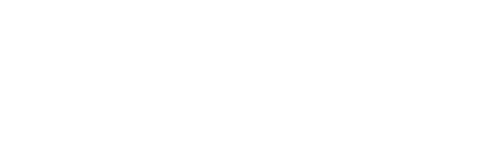IT'S NOW OR NEVER Your choice: get it now or regret it later.