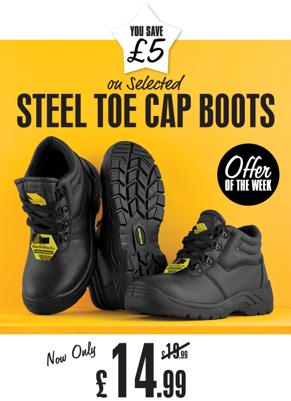 £5-Off-Safety-Boots