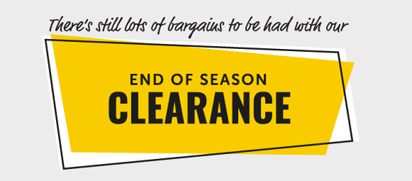 Shop-End-Of-Season-Clearance