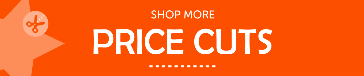Shop-Price-Cuts