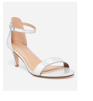 Shop Shoe