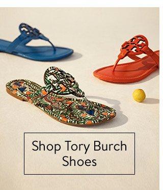 Shop Tory Burch Shoes
