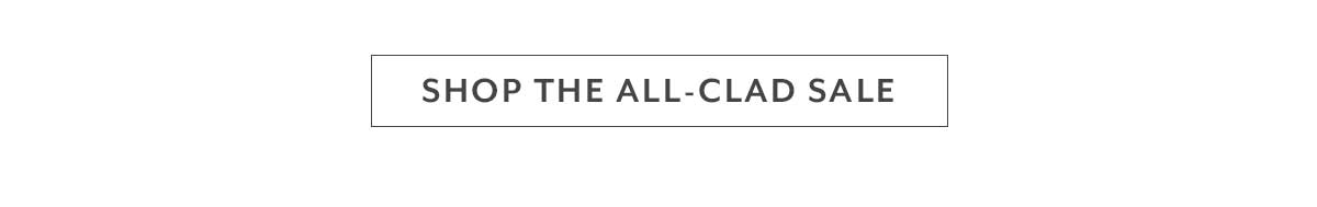 Shop All All-Clad