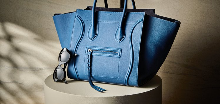 CELINE Handbags & More