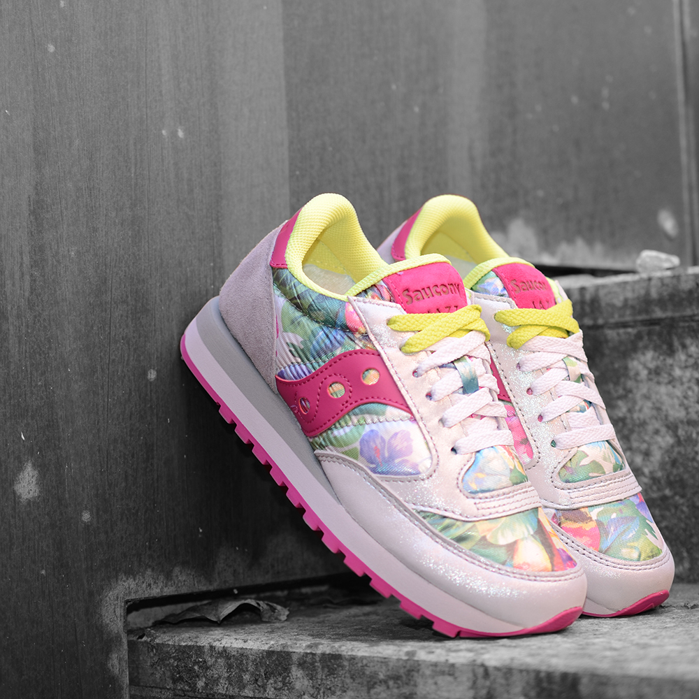 gbshoponline.com: Nuove Saucony Limited Edition 2019😍..scopri le