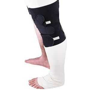 Sigvaris Compreflex Reduce Knee