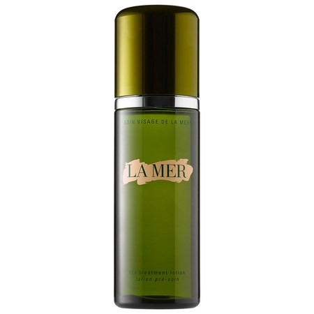 La Mer : The Treatment Lotion : Face Serums