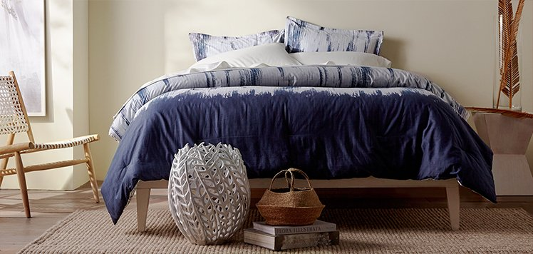 Our Most-Shopped Furniture, Rugs & Bedding