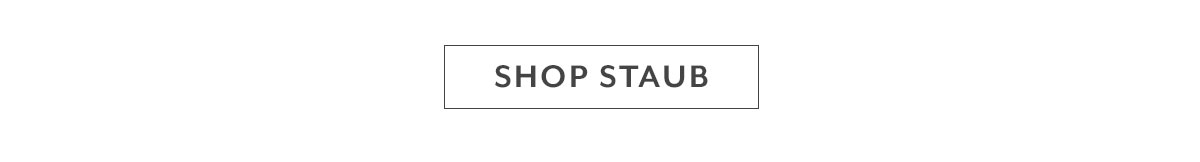 Shop Staub
