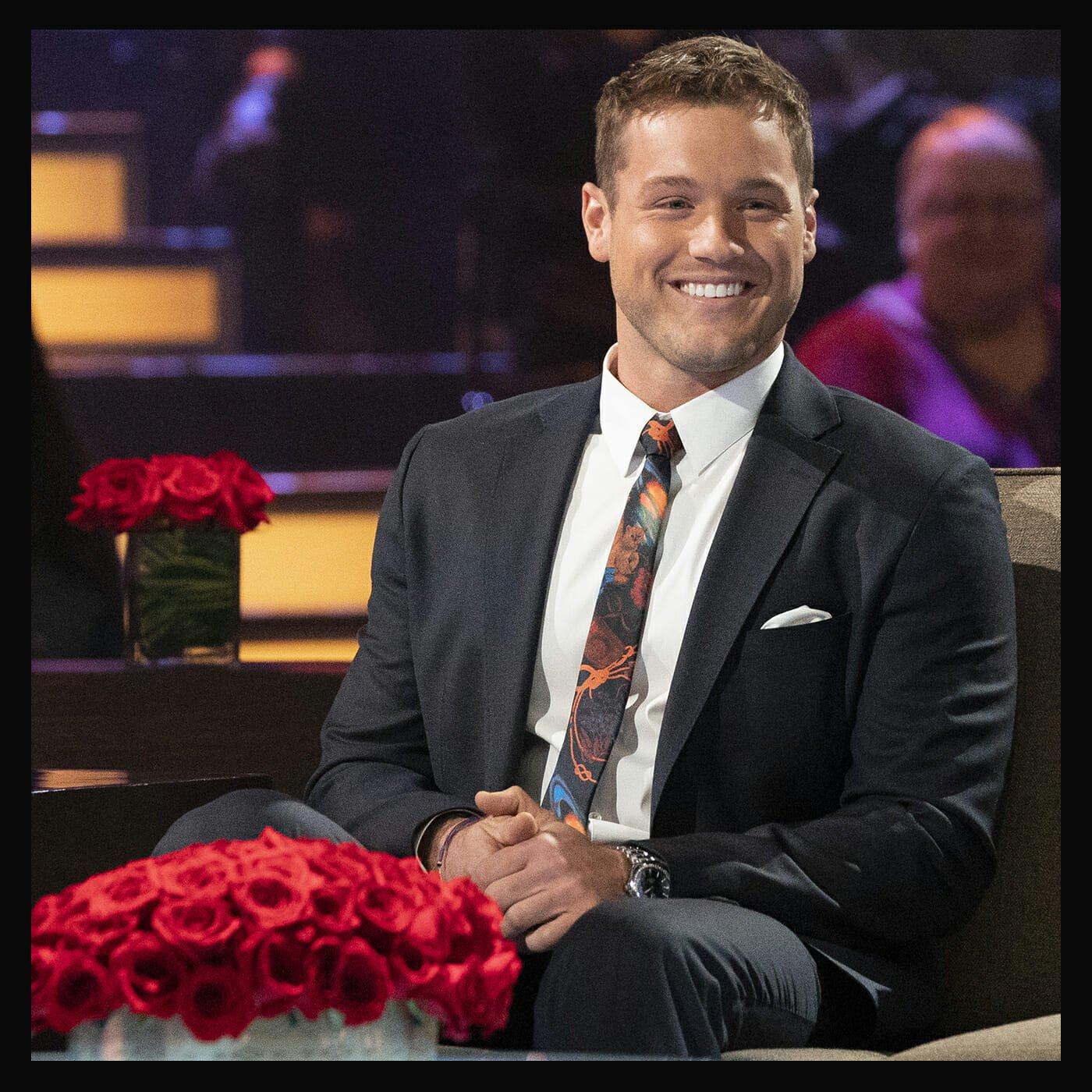 bachelor-season-23-finale-man-repeller-feature-1.jpg