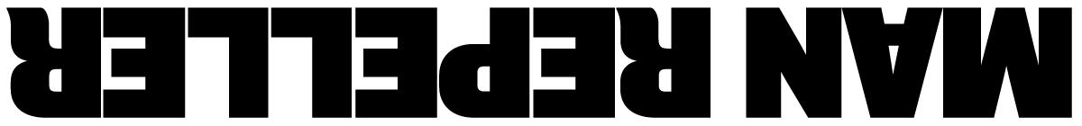 mr-logo-inverse.png