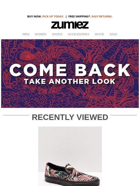 70a2603710a4 Zumiez  Continue Shopping Champion