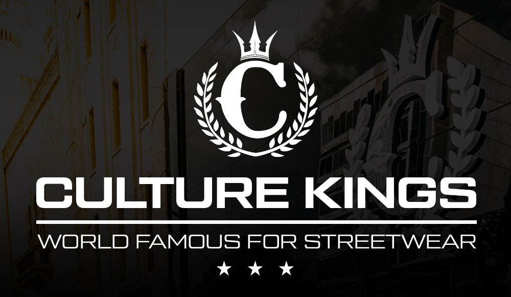 b3555cd3747 Culture Kings: 🤫 V.I.P. Early Access To Our Afterpay Day Offers ...