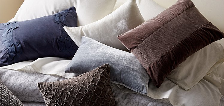 Up to 75% Off Chic Sleep