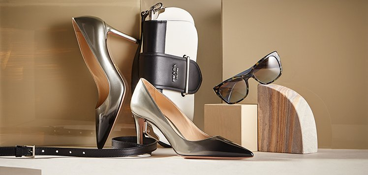 Prada for Women