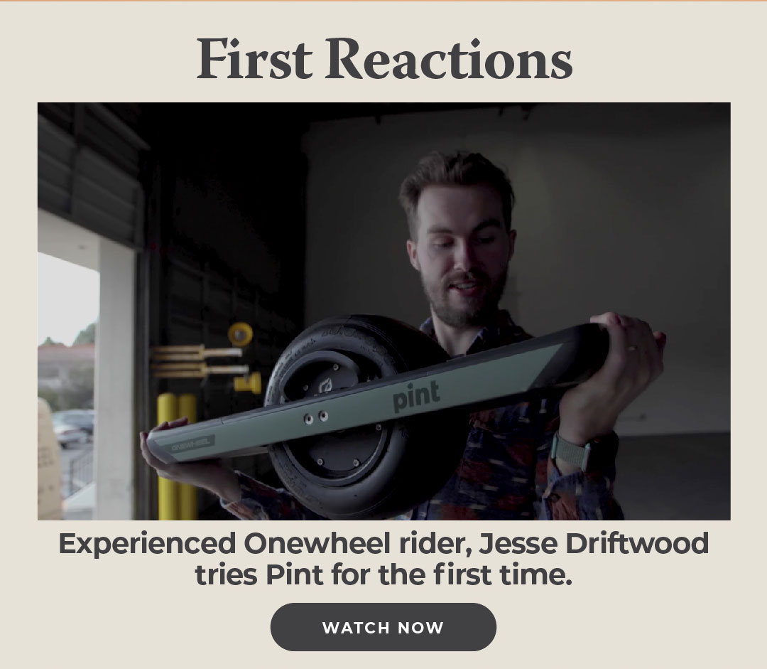 Onewheel XR: 24 Hours Left To Save The Most On Pint | Milled