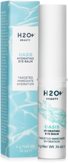 H2O+ Beauty Oasis Hydrating Eye Balm