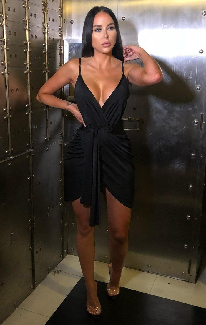 7240fa8a9300 Femme Luxe: 50% OFF E-V-E-R-Y-THING BOO! 😍🙌 | Milled