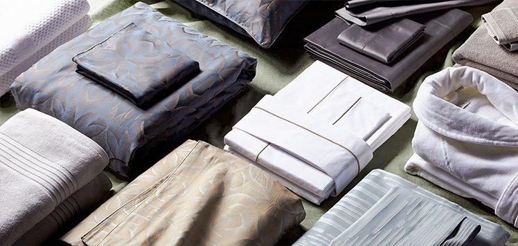 Up to 75% Off Frette
