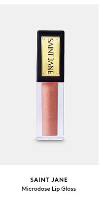 New products to perfect your pout.