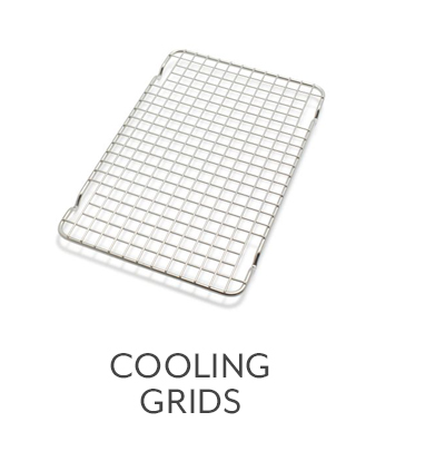 Cooling Grids