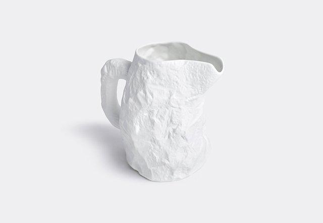'Crockery' jug