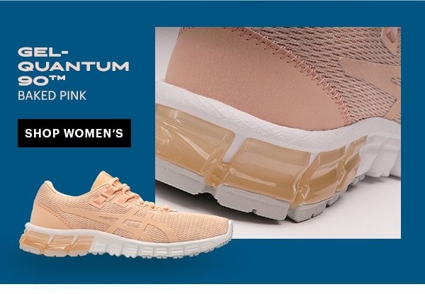 GEL-Quantum 90, Shop Women's