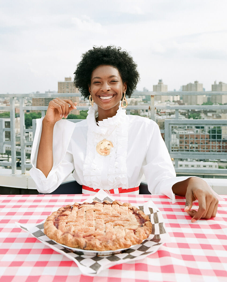 Pie-Eating-Contest-Edith-Young-Man-Repeller-July-2017-Color-14.jpg