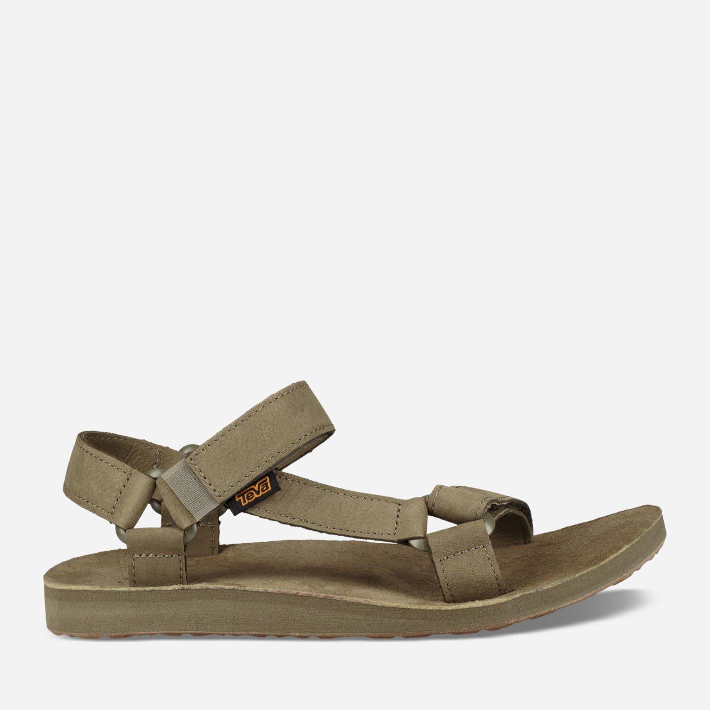 Shop Teva Men's Original Leather