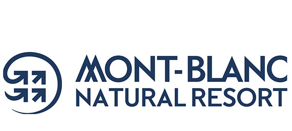 MONT-BLANC NATURAL RESORT