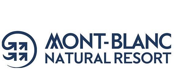MONT-BLANC NATURAL RESORT