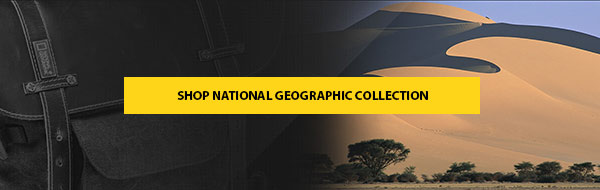 Shop National Geographic Collection