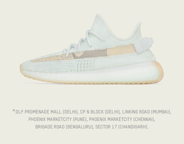 574554377df5c Adidas India  CPS Sales   YEEZY BOOST 350 V2 HYPERSPACE