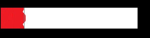 Bon-Ton Logo