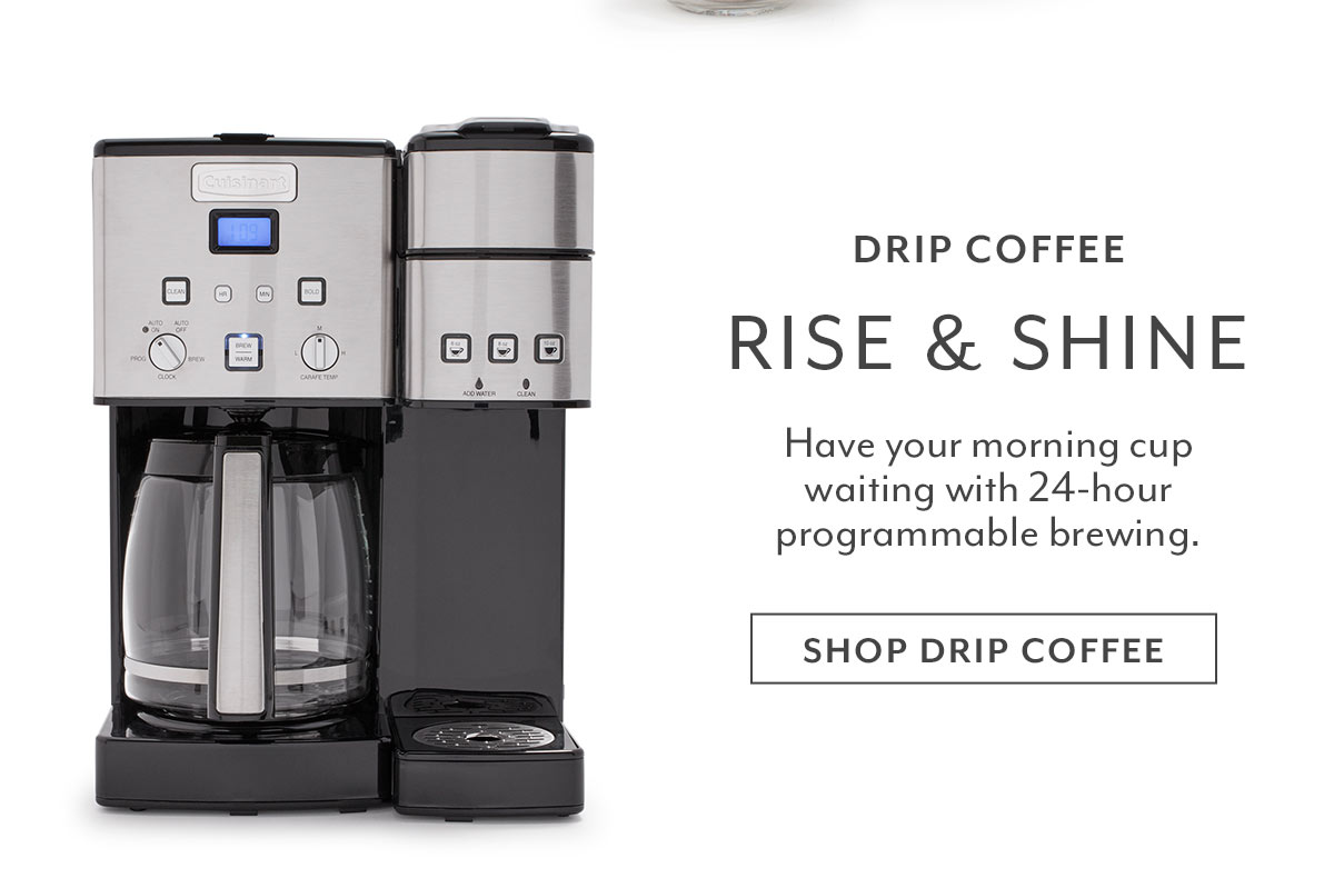 Shop Drip Coffee