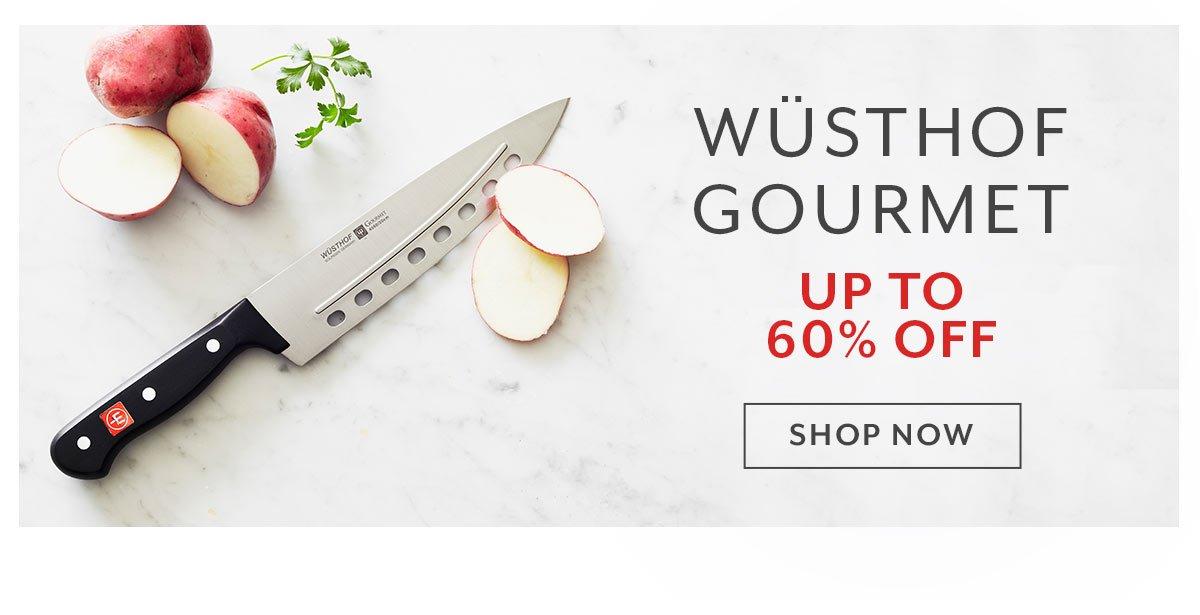 Wusthof Gourmet