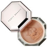 FENTY BEAUTY by Rihanna : Pro Filt'r Instant Retouch Setting Powder : Setting Spray & Powder
