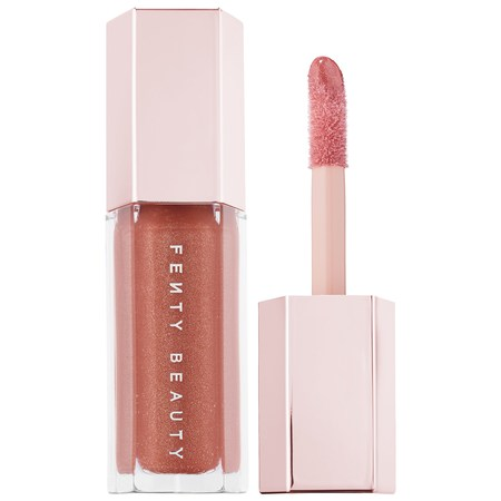 FENTY BEAUTY by Rihanna : Gloss Bomb Universal Lip Luminizer : Lip Gloss