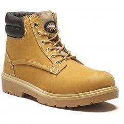 c419c3b7e0557 MI Supplies: Muck Boots, Skechers, Timberland, Helly Hansen and More ...