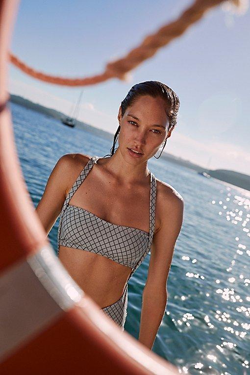 Charlie Bikini Top 2