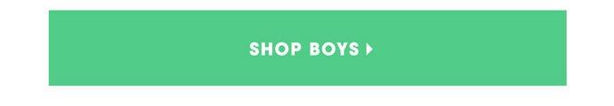 Shop Boys Outfits