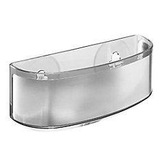 iDesign® Aeson Suction Sink Center