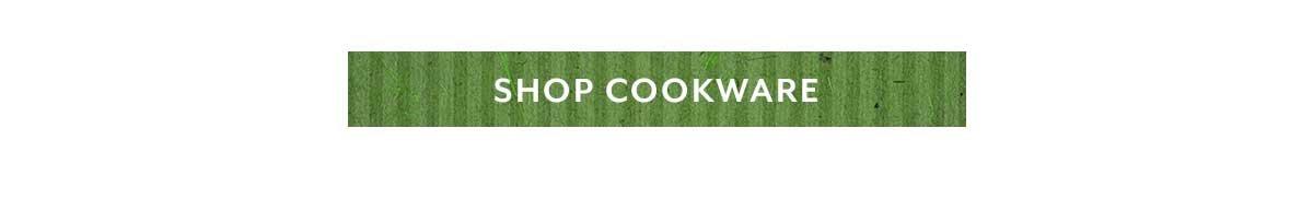Shop Cookware