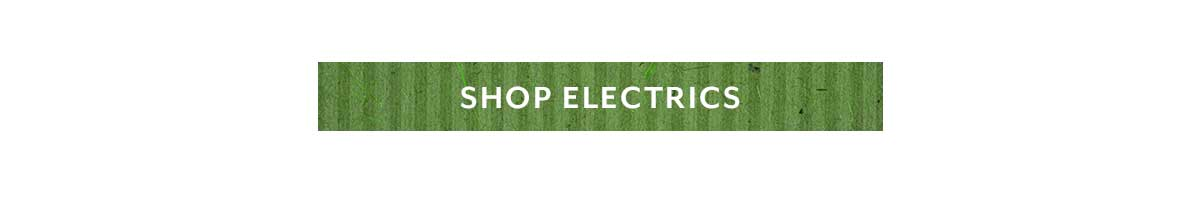 Shop Electrics